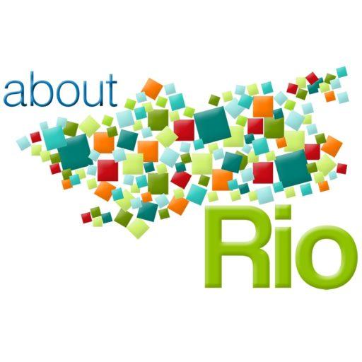 O melhor do Rio a um clique!