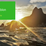 Roteiro Leblon - RoteiroAboutRio