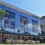 Rio Gastronomia na Barra da Tijuca - Vogue Square | Foto divulgação